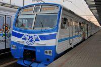 Количество поездов КП Киевпастранс ежесуточно согласуется с Укрзализныцей.