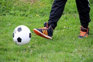 В Тюмени впервые пройдет Чемпионат России по футбольному фристайлу