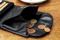 Пенсионер достал кошелёк из укромного места и гостьи этим воспользовались.