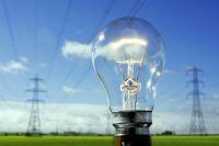 Евросоюз призывает Украину присоединиться к европейскому энергорынку