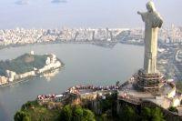 Несмотря на удаленность, у Бразилии и России много общего.