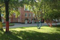 Больница не провела конкурс или аукцион на право заключения договора аренды.