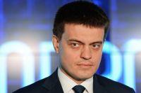 Михаил Котюков.