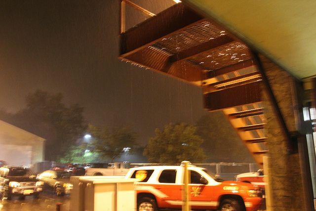 Ураган «Уилла» достиг территории Мексики - Real estate