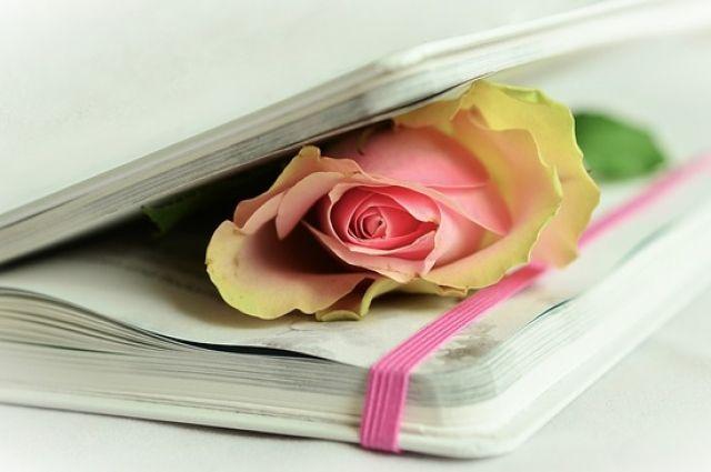 Путь в поэзию может оказаться непростым.