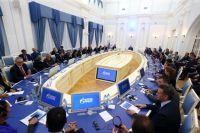 Послы и дипломатические представители из 18 посольств стран Евросоюза побывали в «Газпром трансгаз Томск»