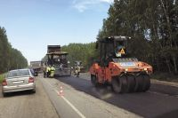 Больше средств будет на инфраструктуру и дорожное строительство. В следующем году вложения в инфраструктуру достигнут 25млрдруб.