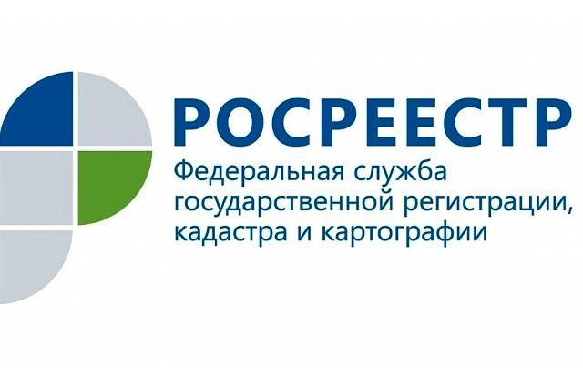В тюменском Росреестре зафиксирован рост принятых документов