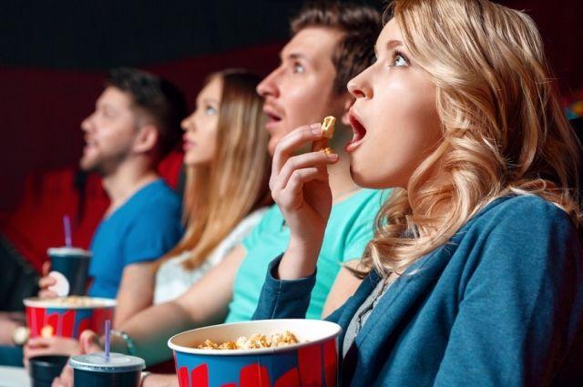 Госаудит выявил неэффективное использование средств в украинском кино