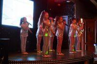 В Тобольске пройдет VI Областной фестиваль «Парад талантов»