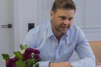 Депутат-бизнесмен надеется, что после уплаты налогов уголовное дело закроют