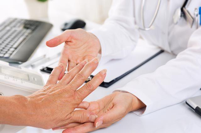 От инсульта до онкологии. К чему может привести обычный ревматизм