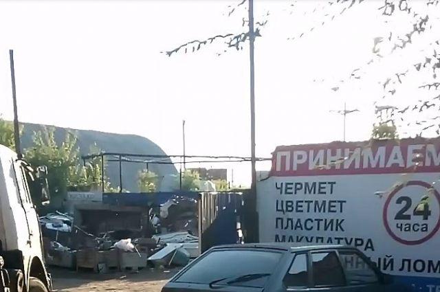 Ломбарды самары по продаже авто продажа автомобилей с пробегом в москве автосалон