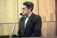Адольф Толкачёв.