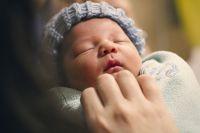 Есть и умнеть: что нужно есть беременным для высокого интеллекта малыша