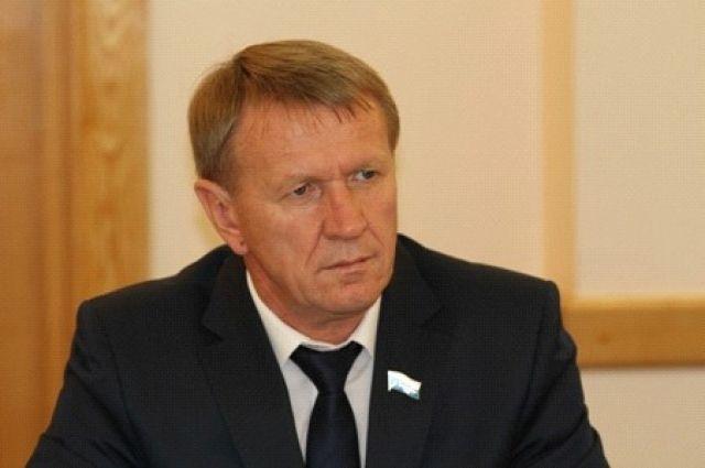 Утверждены решения о досрочном сложении полномочий двух депутатов Законодательной Думы Хабаровского края.