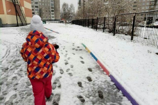 Ученые рассказали об опасности холодов для сердца
