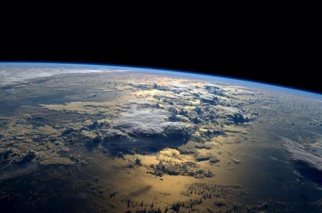 Китай вывел на орбиту спутник для наблюдения за океанами