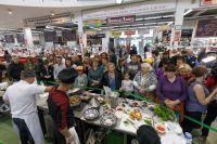 100 участников «Тюменской марки» готовят презентацию товаров и услуг