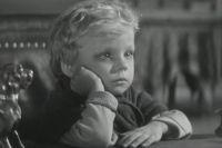 О блокаде снято множество фильмов и телесериалов.
