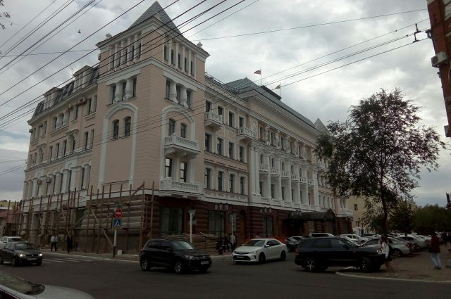 Администрацией Оренбурга отозваны временные свидетельства по 5 муниципальным маршрутам