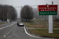 «Небылица»: МИД Беларуси опроверг утверждения Климкина об опасности