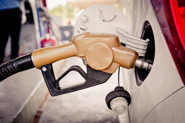Новый бензин влетит в копеечку.