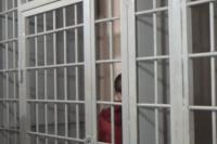 Ранее обвиняемый неоднократно привлекался к уголовной ответственности.