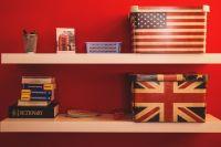 Английский со школьниками Великобритании учат в Ялуторовске