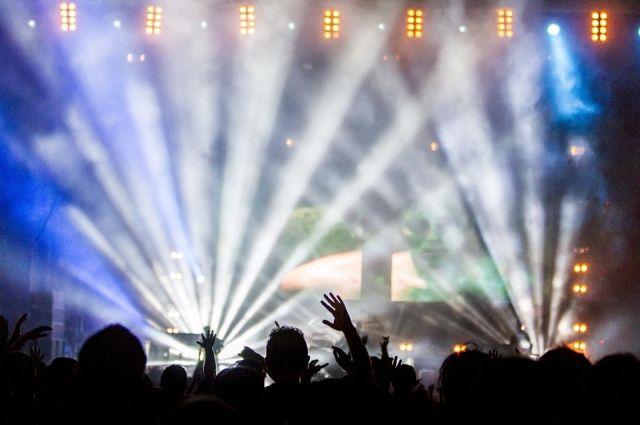 Афиша на выходные 27-28 октября: самые яркие мероприятия