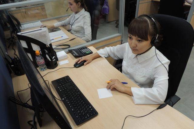 В Почта Банке готовы поддержать разговор и внимательно выслушать своих клиентов.