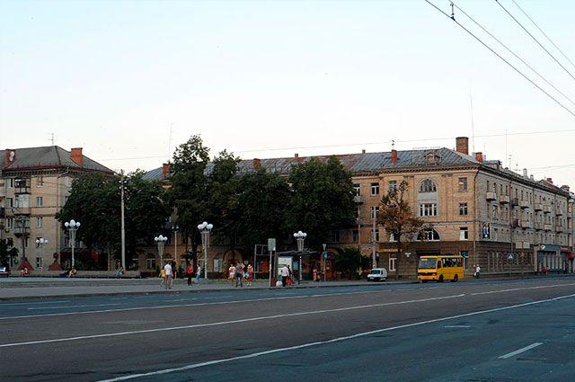В Нацполиции назвали самый безопасный и самый криминальный город Украины