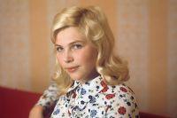 Елена Драпенко, 1974 г.
