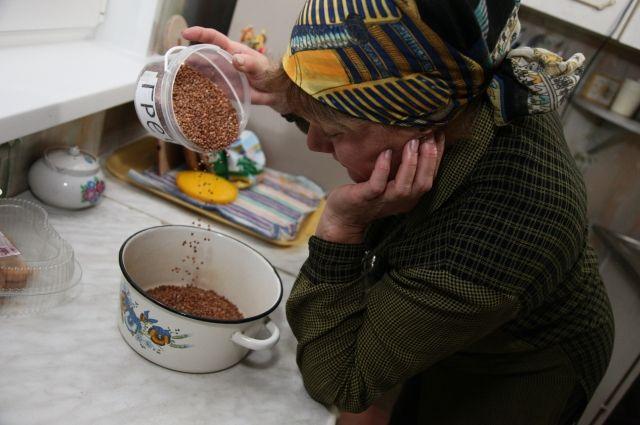В придорожных кафе нарушают требования санитарных правил.