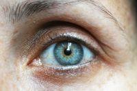 Влияет ли отопительный сезон на сухость глаз?