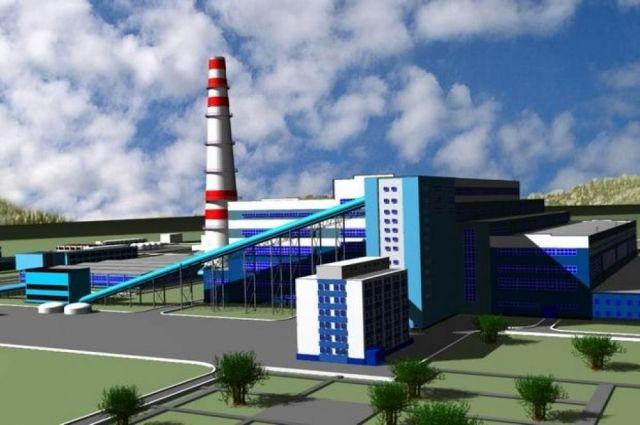 В Хабаровске будут строить центр протонно-лучевой терапии, соответствующее соглашение с дочкой «Росатома» подписано.