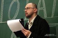 Роман Алексея Иванова «Сердце Пармы» был опубликован в 2003 году.