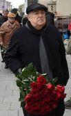 Актер Александр Калягин.