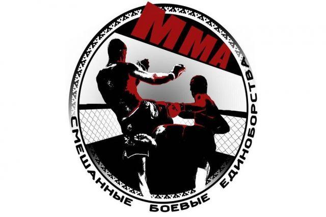В Салехарде состоится турнир по смешанному боевому единоборству (ММА)