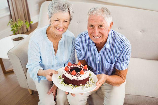 Врач-кардиолог: опаснее всего для сердца сахар