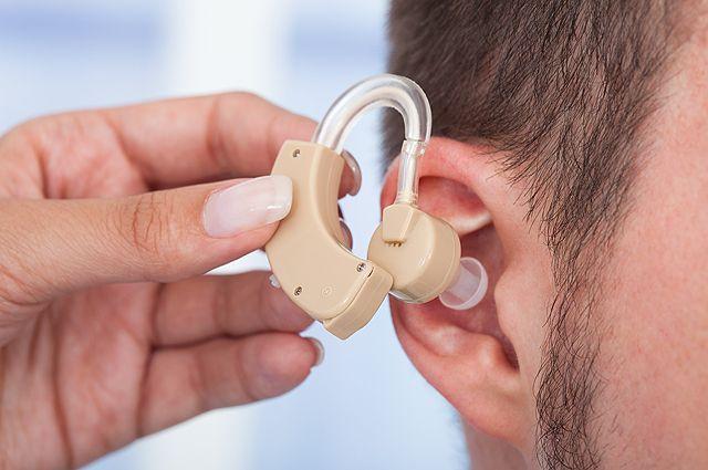 Как слышно? Мифы и правда о слуховых аппаратах