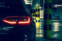 Продавец автомобиля из Ноябрьска лишился 50 тысяч рублей
