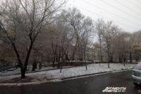 фото Юлии Терентьевой.