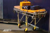 Тюменские медики назвали причину смерти мальчика, проглотившего шарик