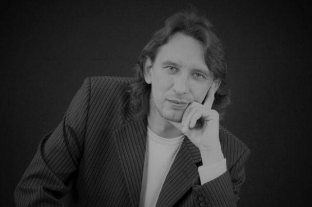 погиб известный российский композитор, который писал песни для Лепса и Орбакайте.