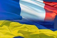 Франция обратилась к России из-за обострения на Донбассе