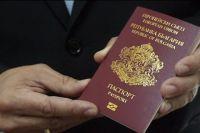 В Болгарии раскрыли схему нелегальной продажи паспортов для украинцев