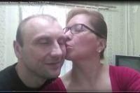 Историю любви пермячки и наёмного убийцы обсудили на телешоу.