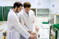 Прорыв: ученые нашли новое лекарство от туберкулеза