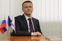 Александр Сорокин, Банк УРАЛСИБ.